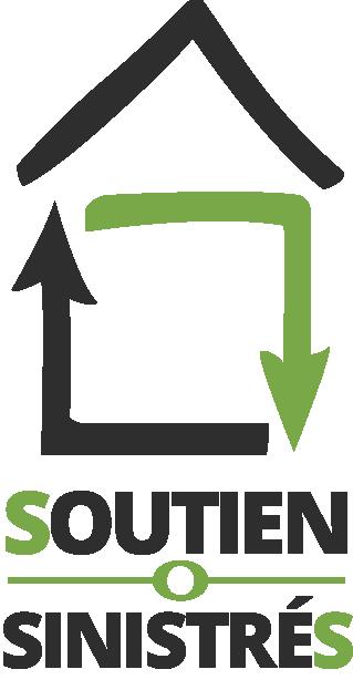 Logo Soutien O Sinistres